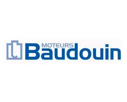 Moteurs Baudouin