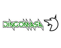 Dingoma