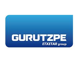 Gurutzpe Etxetar Group
