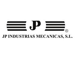 JP Industrias Mecánicas