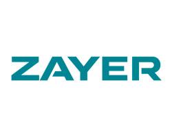Zayer